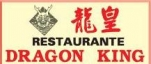 Restaurante  Dragón King  en Cartagena